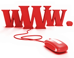 .co.ke domain registration